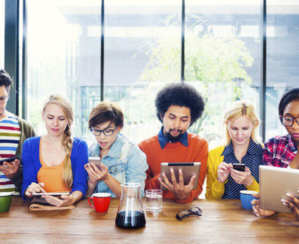 Malone Workforce Solutions - Managing Millennials and Preparing for Generation Z
