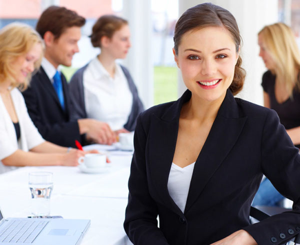 Malone Workforce Solutions - Three Things a Recruiter Wants You to Know