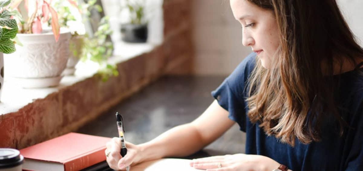 Malone Workforce Solutions - Writing a Winning Job Description