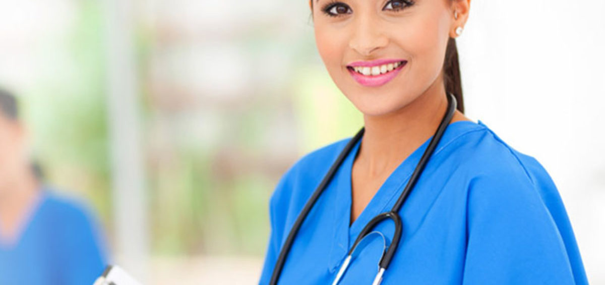 Malone Workforce Solutions - Creating a CV as a Travel Nurse