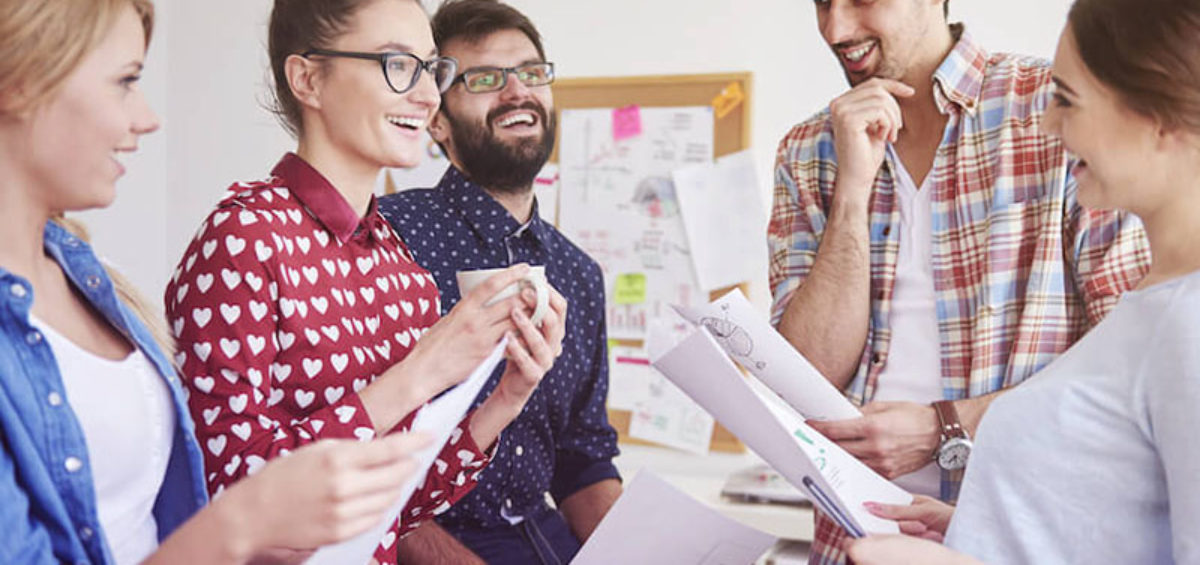 Malone Workforce Solutions - Overcoming a Skill Mismatch on Your Team