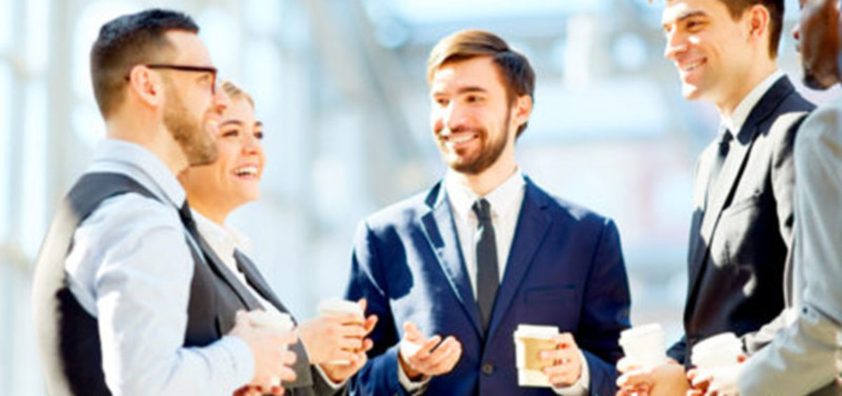 Malone Workforce Solutions - 3 Tips for Attracting High-Quality Passive Candidates