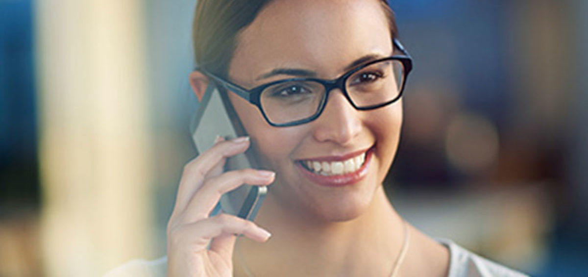 Malone Workforce Solutions - Can You WOW on a Phone Interview?
