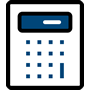 Malone Workforce Solutions - Count Icon