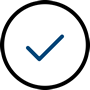 Malone Workforce Solutions - Easy Icon