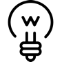 Malone Workforce Solutions - Insight Icon