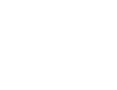 Malone Workforce Solutions - Joint Commission Logo