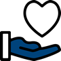 Malone Workforce Solutions - Nice Icon