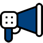 Malone Workforce Solutions - On Demand Icon