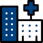 Malone Workforce Solutions - Options Icon