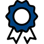 Malone Workforce Solutions - Quality Icon